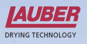 Lauber Drying Technology